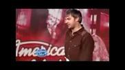 American Idol : Izdunki :)