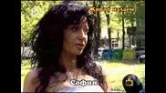 Господари на Ефира 25.05.2010 H Q Цялото Предаване