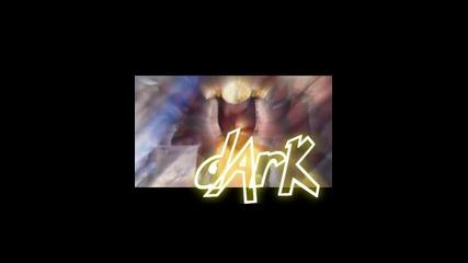 Jeff hardy /dark mv /