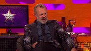 The Graham Norton Show S18e19