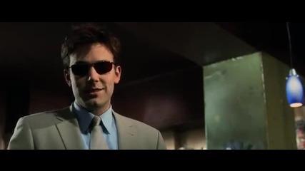 Daredevil / Дявол на доброто (2003) Целия Филм с Бг Аудио