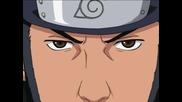 Naruto Shippuuden 75 [bg Sub] Високо Качество