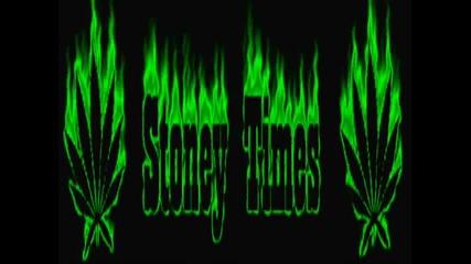 Най - заразната песничка - Smokee weed (1)