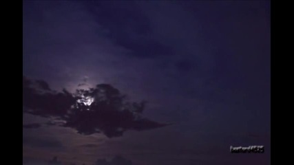 Anathema - Хоризонт в лятна нощ - превод   Summernight Horizon