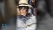 Rihanna was Just Named Dior's First Black Brand Ambassador