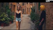 Mike Candys ft. Evelyn - Summer Dream ( Official Video )
