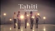 # Бг Превод # Tahiti - Phone Number [hd]