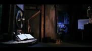 Cesare Cremonini - Una Come Te