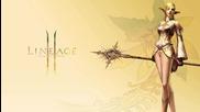 Starecase - Faith ( Loafer Club Mix )