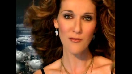 /превод/ Celine Dion - A new day has come Hd *official video*
