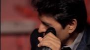 New !!! Sinan Sakic - Lazem - (official Hd video) 2014 # Превод