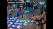 Tose Proeski - Zajdi, Zajdi (uzivo Gitara)