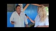 минути за пчеларство разговор с Иван Бакърджийски Част-3