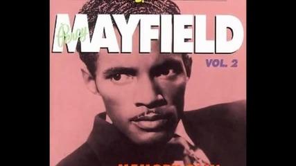 Percy Mayfield - Louisiana_RMX by Koka Mass Jazz