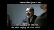 Банват Хитлер От Xbox