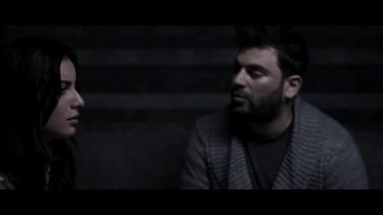 Официално видео - Пантелидис - Такава любов не заслужавам Hd