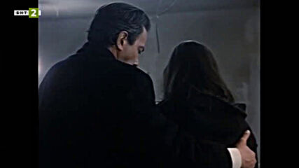 Октопод (1992) - сезон 6, епизод 12 (бг аудио)