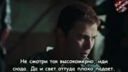 Обещание 09_1 рус суб Soz