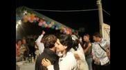 ani4ka i ico svatba