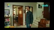 Фатих Харбие - 47 еп (1/2) - Бг субт. (fatih Harbiye, 2013-2014)