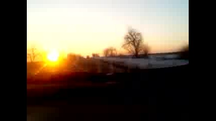 video - 2011 - 03 - 05 - 17 - 48 - 50