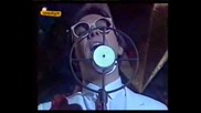 The Buggles - Video Kills The Radio Star