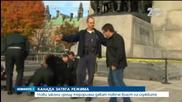 Нови, по-строги закони срещу тероризма в Канада - Новините на Нова