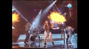 Теодора Цончева - Live концерт - 03.10.2013 г.