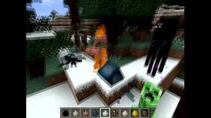 Minecraft 1.0.2