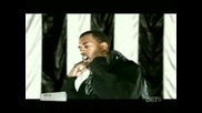 Hot- Young Jeezy Feat. Kanye West I Put On ♪♫ Високо Качество ♪♫