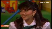 Дивата Роза - Мексикански Сериен филм, Епизод 78
