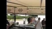 Lola T70 Spyder, Lola T160 and Lola T310