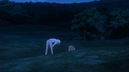 [ Bg Subs ] Yakusoku no Neverland - 01 [ H D ]