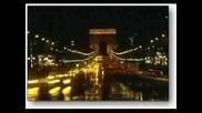 Les Champs - Еlysеes