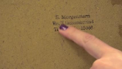 Десетки картини на Хитлер на търг