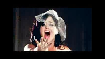 Katy Perry Hot N Cold.