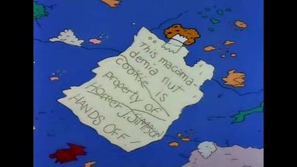 Simpsons - E216 - [thk]