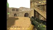 Baunce   Counter - Strike 1.5   Part 2