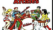 The Archies - Over And Over