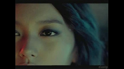 Ss501 - I Am (korean actresses)