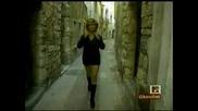 Eros Ramazzotti - Las Cosas De La Vida