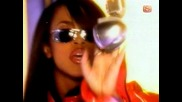 Aaliyah - Got To Give It Up (High Quality)