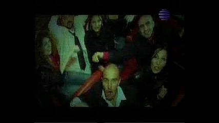 Румънеца и Енчев (ft. Устата, Джон Капека) - От Утре