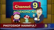 South Park - The Hobbit - S17 Ep10