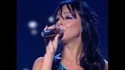 Natasa Djordjevic - Gospodar zivota (2012) Grand Diet Plus Festival (Live)