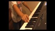 Moj Buraz mali muzicar perth australija