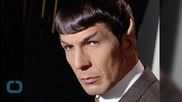 Leonard Nimoy's Son Makes Spock Documentary to Honor Father