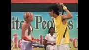 Hannah Montana season 2 episode 14