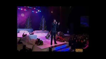 Веселин Маринов За Всички Мои Салзи Live Концерт И Тази Коледа З