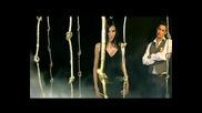 100% !!! Deep Zone Project feat. Весела Нейнски и Юлиана Дончева - Златна улица